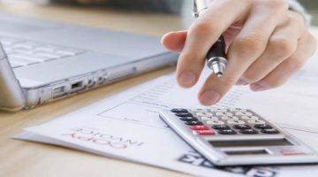 facturation-KF-comptabilité