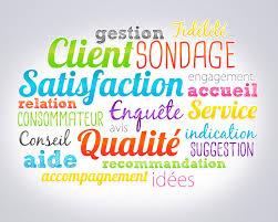 la-relation-client
