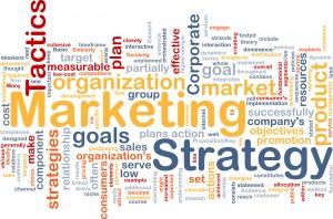 strategy-marketingcloud