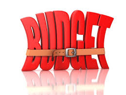 serrer-son-budget