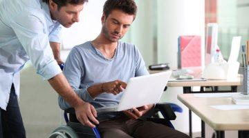 le-droit-au-confort-des-personnes-handicapees
