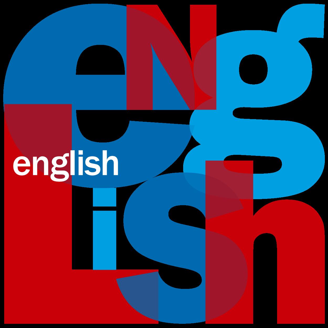 Est il indispensable d apprendre l anglais le portail for Maitrise d ouvrage anglais