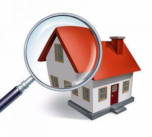 les avantages dacheter une maison - Faire Construire Ou Acheter Une Maison