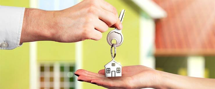 Devenir Propritaire  Acheter Et Faire Construire   Le Portail