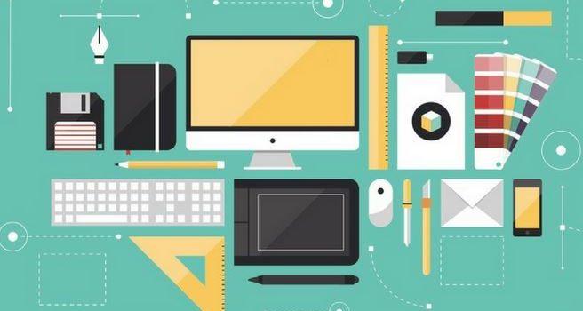 Les logiciels utiles aux entreprises le portail des pme for Services aux entreprises qui marchent